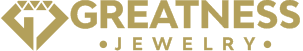 Logo Cincin Kawin Jogja – Cincin Palladium Murah – Greatness Jewelry